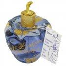 Lolita Lempicka Perfume By LOLITA LEMPICKA FOR WOMEN 3.4 oz Eau De Parfum Spray (Tester)