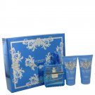 Versace Man Cologne By VERSACE FOR MEN Gift Set