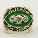 Special Price for New Fashion Classic Replica Super Bowl 1967 Green Bay Pac