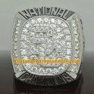 2004 USC Trojans National Championship Rings, Free Shipping Birthday Christ