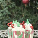 NIGHT BEFORE CHRISTMAS Artisan Soap