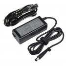 65W AC Adapter Charger For HP Pavilion dv4 dv5 dv6 dv7 g60 Laptop Power Supply