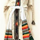 Ethiopian Custom Hand Made Gonder Dress. Limited time free Shipping. 2 left for sale.