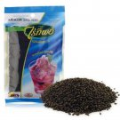 500 G. Raitip Basil Seed For Weight Loss, Weight Control Product Of Thailand