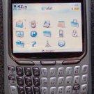Used Blackberry 8700 PDA Cell Phone for ATT