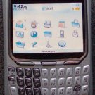 Used Blackberry 8700 PDA Cell Phone for Cingular