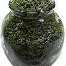 basil leaves whole 5 lb plastic bag  $29.99  Free shipping to US only