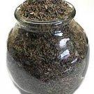 thyme leaves whole 32 oz JAR  $19.39--spices seasonings & herbs