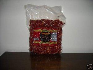 sun dried tomatoes julienne 5 lb bag 2 per case  $42.99