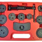 Universal Disk Brake Wind-Back Tool Kit # ATE-4087