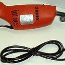 "3/8"" Close Quarter Electric Drill"