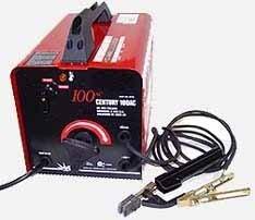 50 Ft Retractable Cord Reel W / Work Light - UL