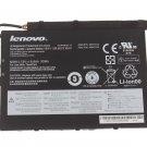 New genuine Laptop Battery for  LENOVO ThinkPad 10 series  3.75V 33Wh