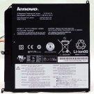 New genuine Battery for LENOVO Thinkpad Helix series 45N1102 45N1103 11.1V 3650mAh