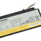 New genuine Battery for LENOVO IdeaPad U31-70 U510 series L11M1P02 L11L6P01 11.1V 45WH