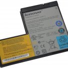 New genuine laptop Battery for LENOVO IdeaPad Y650 Series 11.1V 42WH