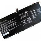 New genuine Battery for HP Spectre 13-3000 13t-3000 series 7.4V 51WH