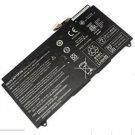 New genuine Battery for Acer Aspire S7-392 S7-393 series AP13F3N, 2ICP4/63/114-2 7.5V 47WH
