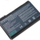 New laptop Battery for Acer Aspire 3020 3040 3610 3650 3690 5020 5030 5040 14.8V 5200mAh