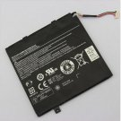 New genuine Battery for Acer Aspire Switch 10 series AP14A8M 3.8V 5910mah