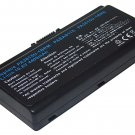 New laptop Battery for Toshiba Satellite Pro L40 PA3615U-1BRM PA3615U-1BRS 11.1V 4400mAh