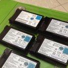 New laptop Battery for  Fujitsu LifeBook T900  T901  TH700 TH701 series 10.8V 5200mAh