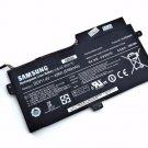 New genuine laptop Battery for SAMSUNG NP450R5E NP450R5V NP470R5E NP510R5E NP450R5U 11.4V 43WH