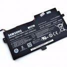 New genuine original Battery for SAMSUNG AA-PBVN3AB 11.4V 43WH worldwide shipping