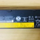 New Genuine Battery for LENOVO 121500146 121500147 45N1124 45N1125 45N1126 45N1127 11.1V 4400mAh
