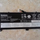 New Genuine Battery for LENOVO 45N1084, 45N1085, 45N1086, 45N1087, 4ICP9/52/61 14.8V 3150MAH