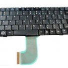 New Laptop keyboard for PANASONIC CF-18 CF-19 series QWERTY US layout