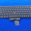New keyboard for Lenovo ThinkPad Edge E130 E135 E145 E220s S220 E120 E125 QWERTY UK/IRISH LAYOUT