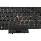 New keyboard for Lenovo ThinkPad Edge E320 E325 E420 E420s E425 US KEYBOARD