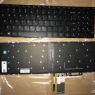 New Laptop keyboard for Lenovo V310-15 QWERTY US layout