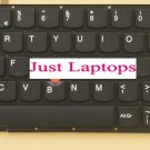 New keyboard for Lenovo ThinkPad X1 carbon Gen 2/Generation2 2014-year UK/IRISH layout