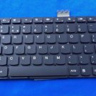 New Laptop keyboard for Lenovo IdeaPad U430 QWERTY UK/IRISH LAYOUT