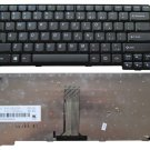New keyboard for Lenovo E49 E49A E49AL E49G E49L K49 K49A E4430 E4430G E4430A QWERTY US LAYOUT