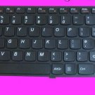 NEW keyboard for Lenovo IdeaPad Z580 Z585 P580 P585 N580 N581 N585 N586 G580 G585 QWERTY UK  LAYOUT