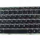 NEW keyboard for Lenovo IdeaPad Z450 Z460 Z460A Z460G Z465 Z465A Z465G US LAYOUT
