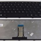 New keyboard for Lenovo G400s G405s IdeaPad Z410 QWERTY US LAYOUT