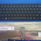 New keyboard for Lenovo G400 G405 G490 G410 IdeaPad Z380 Z480 Z485 G480 G485 QWERTY US LAYOUT