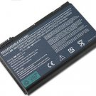 New Battery for Acer 60.49Y02.001 91.49Y28.001 91.49Y28.002 BT.00403.005  11.1V 5200mAh