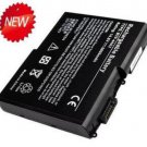 New Battery for Acer BTP-44A3 FH2 FH2U FHS2111 FH2 MS211 MS2111 S2111  14.8V 5200mAh
