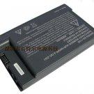 New Battery for Acer BT.FR107.001 BT.T2303.001 BT.T2306.001 BT.T2905.001  BTP-800SY 14.8V 5200mAh
