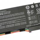 New genuine Battery for Acer AC13A3L, (2ICP5/60/80-2), KT.00403.013  7.6V 5280mah