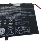 New genuine Battery for Acer AP14P4M, AP14A8M 3.7V 27WH
