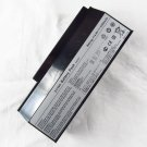New Battery for ASUS A42-G53 A42-G73 A43-G73 G73-52 LKCCB2415 14.8V 5200mAh