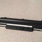 New Battery for Fujitsu FMVNBP177 FMVNBP178  FMVNBP198 FMVNBP199 11.1V 5200mAh