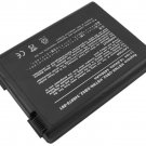 New Battery for HP 371913-001 371914-001 378858-001 383965-001 14.8V 4400mAh