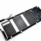 New genuine Battery for HP 665054-151, 665460-001, HSTNN-IB3J, SL04XL, 665054-171, 665054-271,